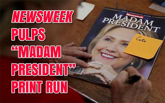 newsweek-pulped
