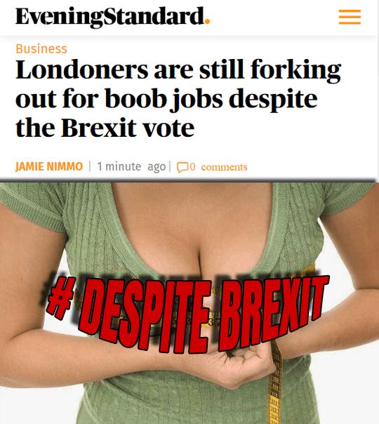despite-brexit-boobs