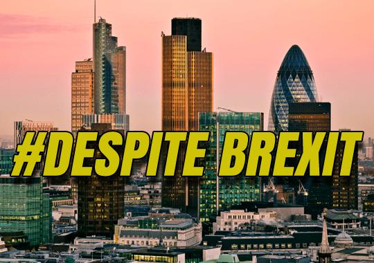 despite-brexit-canary-wharf