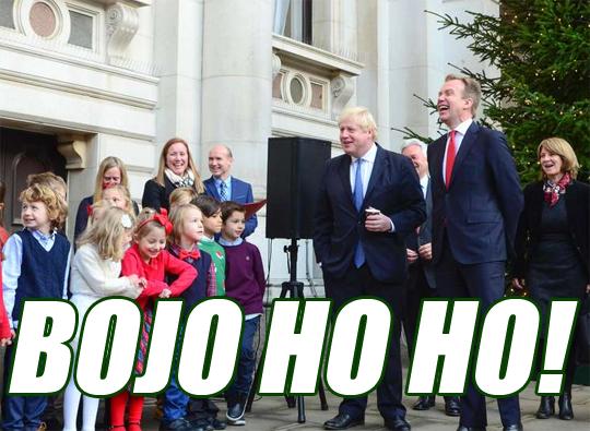 bo-jo-ho-ho