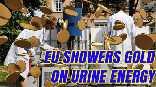 urine-scientists