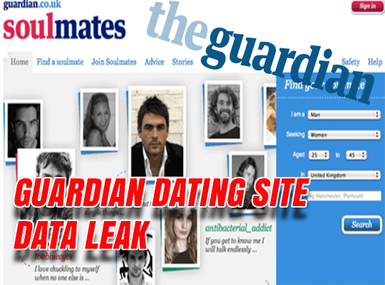 Gaia soulmates dating site