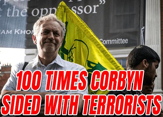 100-TERRORISTS.png?w=540&ssl=1