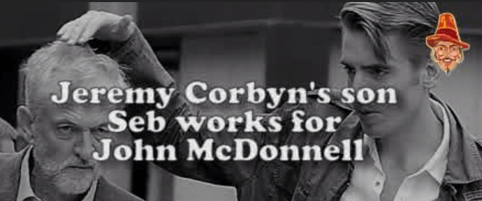 WATCH: We Fixed Momentum's Nepotism Video