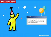 AOL IM R.I.P.