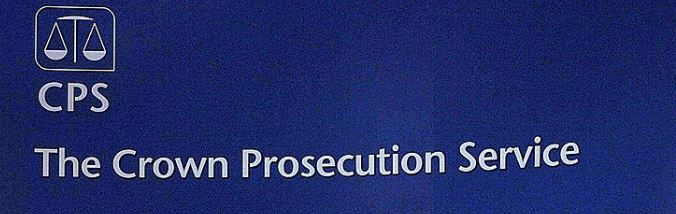 Worboys Victims Formally Ask CPS to Reassess 93 Unprosecuted Cases