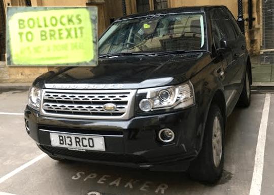 bercow-bollocks-brexit.png?w=540&ssl=1