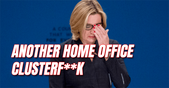 8 Home Office Fiascos Under Rudd