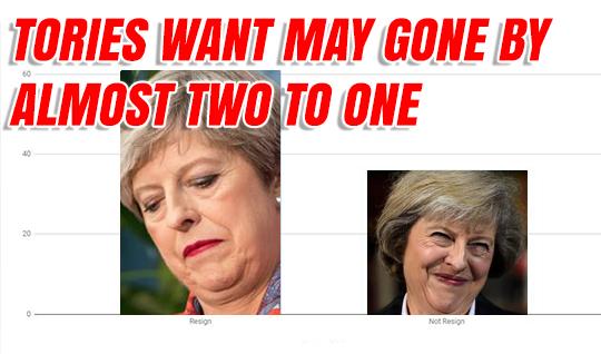 Will the EU let Britain delay Brexit?