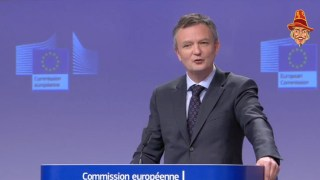 "EU Explains Article 16 Move: ""Mistakes Happen"""