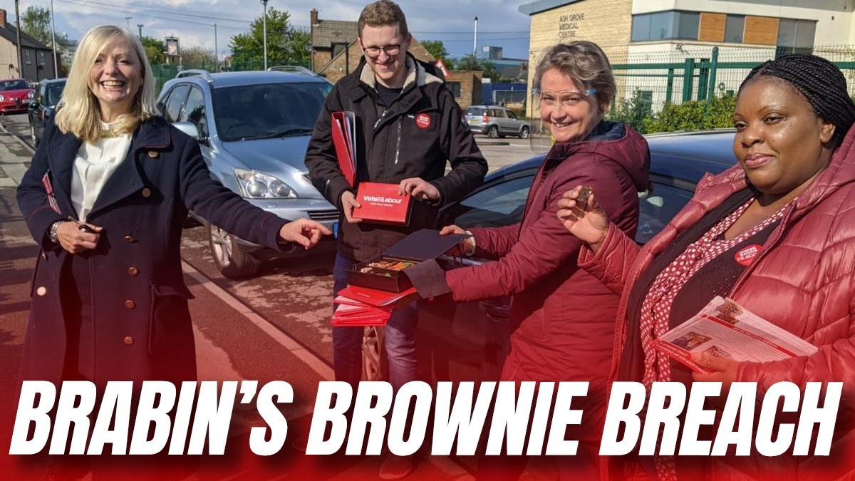 Brabin Brownie Breach copy