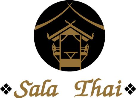 Sala thai logo 3