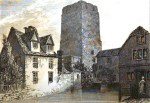 Oxford_Castle_in_1832