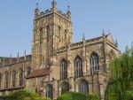 500px-Great_Malvern_Priory