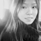 ordereduniverse_jinni_photo