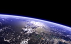 wallpaper.wiki-Desktop-pictures-of-earth-from-space-download-PIC-WPB002973