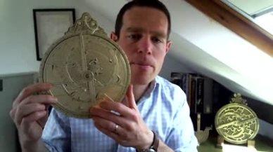 medieval-scientific-instruments-with-seb-falk_std.original
