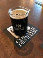 Corsair Brewstillery