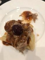 Duck & Waffle from Kenichi Tajima, Mountain Bird