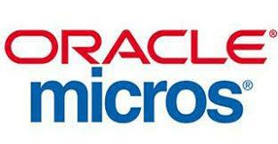 integration micros
