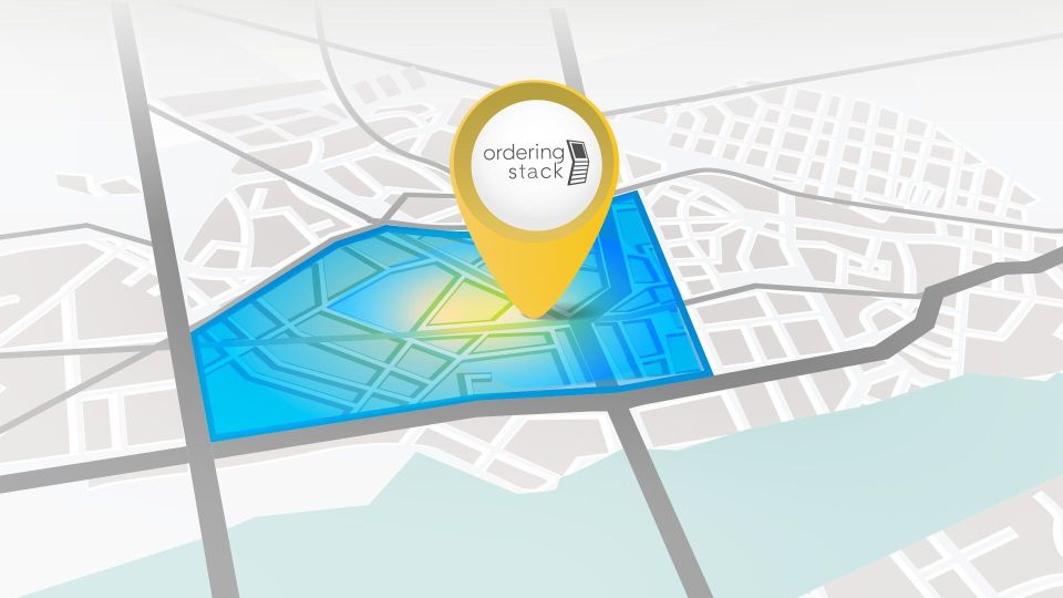 orderingstack_maps