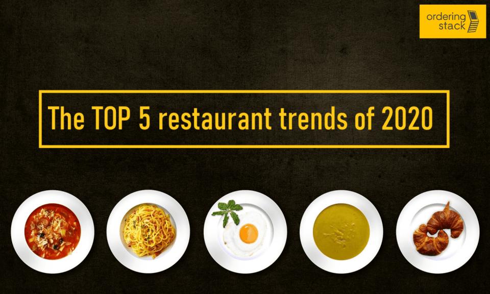 top5_restaurant_trends