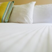 bed-linen-laundry-service-auckland