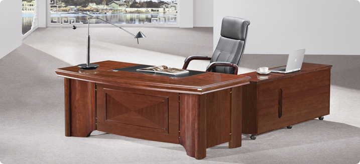 Order Office Furniture Online