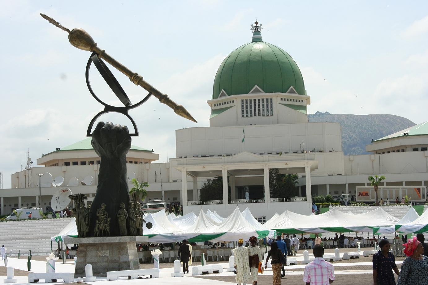 NASS - Budgetary allocation for federal information ministry, 'paltry, pitiable' – NASS
