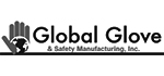 Global Glove Safety Clothing