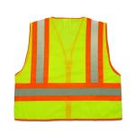 mndot_best_vest_contrasting_stripe_1103_zipper_hi-vis_back