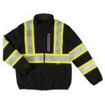 sj27-black-f-tough-duck-mens-reversible-safety-jacket-black-front