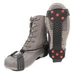 ITR3610_boot_group_W_0