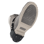 ITR3615_boot_W_0