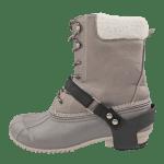 ITR3615_boot_side_W