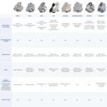Yaktrax_Product_Comparison_1080x645