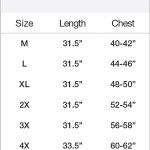 js135-js140-sizing-chart3