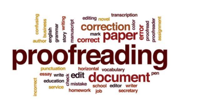 """Résultat de recherche d'images pour """"Writing & Translation / Proofreading & Editing"""""""