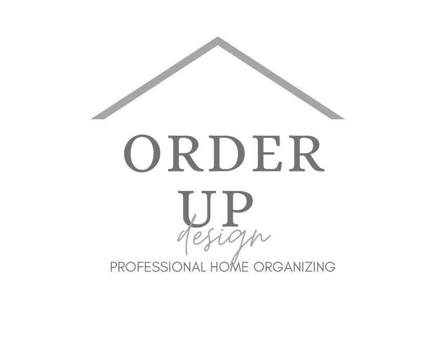 OrderUp Design