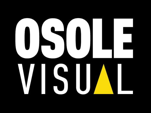 Osole Visual
