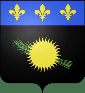 Blason_Guadeloupe