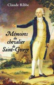 Les Mémoires du Chevalier de Saint-George