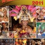 Carnaval de Guadeloupe 2011