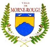 blason-morne-rouge