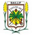 Baillif – Bayif