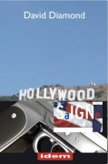 Hollywood Saigne