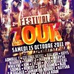 Festival Zouk 2011