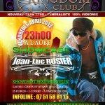 Jean-Luc Rosier - My Kingdom Club