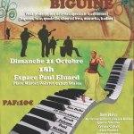 Alantou-Biguine
