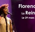 Florence Naprix